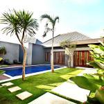Seven Angels Villa,  Nusa Dua