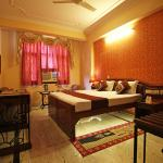 OYO Rooms Karol Bagh 17A/54(DEL579), New Delhi