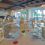 Hill Fresco Hotel, Pattaya South
