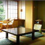 Hotel Nishimasa, Yamanouchi