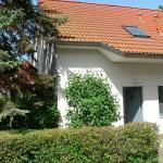 Ferienhaus Ohse,  Rerik
