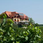 Weingut Hotel Restaurant Mahorko,  Glanz an der Weinstraße