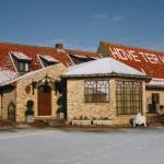 Fotos do Hotel: Hove Ter Hille, Jabbeke