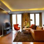 Fraser Suites CBD, Beijing, Beijing