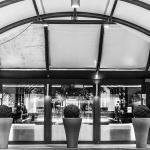 Ripamonti Residence & Hotel Milano, Pieve Emanuele