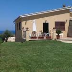 Villa Isola,  Plemmirio