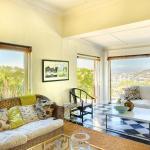 Devonport Villa, Cape Town