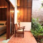 Green Bird Villa, Ubud
