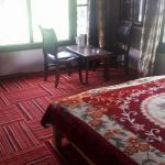 Hotel Shikargah Resort,  Pahalgām