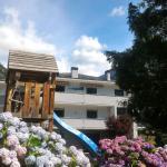 B&B Affittacamere Valchiavenna, Chiavenna