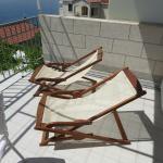 Apartments Lovric, Trogir