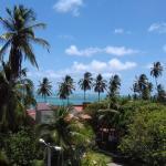 Privê Ocean Tamandaré - 305,  Tamandaré