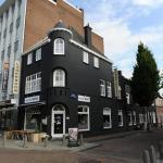 Budgethotel de Zwaan,  Eindhoven
