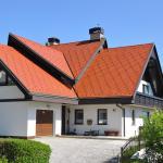 Apartment Floana, Križe
