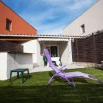 Colombet Stay's - rue Chabrol - Jacou,  Jacou