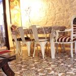 Casa Sibilla,  Carloforte