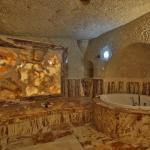 MDC Cave Hotel Cappadocia, Urgup
