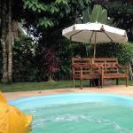 Flats Amorelli,  Barra Grande