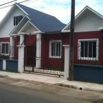 Jaco Beach House,  Jacó