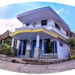 Villa 19, Batu