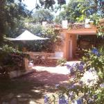 Casa Vacanze Le Corti Di Aloa,  San Pantaleo