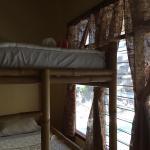 Purisoca Hostel, Ubud
