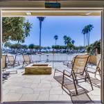 Villa Mission Beach,  San Diego