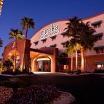 Eureka Casino Resort, Mesquite