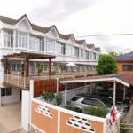 Ploen Terrace Hua Hin, Hua Hin