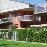 Catania Hills Residence, San Gregorio di Catania