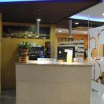 Hotel Pictures: Hotel Alegría, Baños de Montemayor