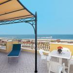 Apartment San Giuliano 40 with Outdoor Swimmingpool, Rimini