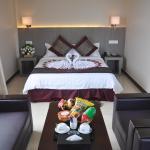 Golden Hill Hotel - Lashio, Lashio