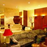 Hotel Kohinoor Executive, Pune
