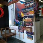 Art-C House, Phuket Town