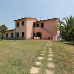 Appartamenti Brunetti,  Collemezzano