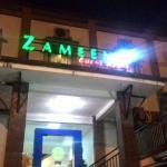 Zameena Guest House,  Cimahi
