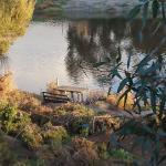 Hotelbilleder: The Granary at Old Noarlunga, Noarlunga