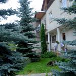 Hotellikuvia: Vanadzor Resort, Vanadzor