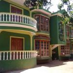 J.S Holiday Guest House,  Calangute