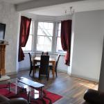 Old Town Apartments- Royal Mile, Edinburgh