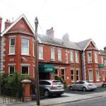 Egans House,  Dublin