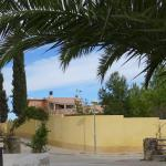 Casa Cormallen,  Murcia