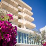 Hotel Palos,  Rimini