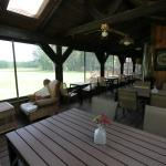 Old Saco Inn,  Fryeburg