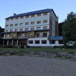 Hotel Alun Nehuen,  San Carlos de Bariloche