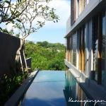 Kamayangan Villa, Jimbaran