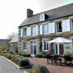 Hotel Pictures: Auberge Du Terroir, Servon