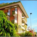 Hotel Sonne, Rimini