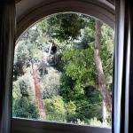 Residenza Le Rose Villa D'Arte, Naples